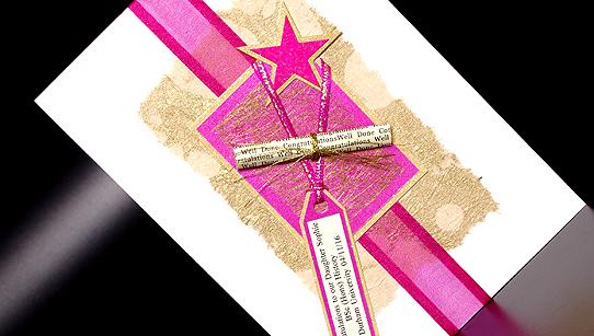 Graduation Cards Design Card Design Hand Made Card